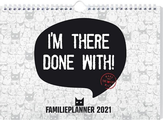 FAMILIEPLANNER 2021 MTTCW  - FSC MIX CREDIT