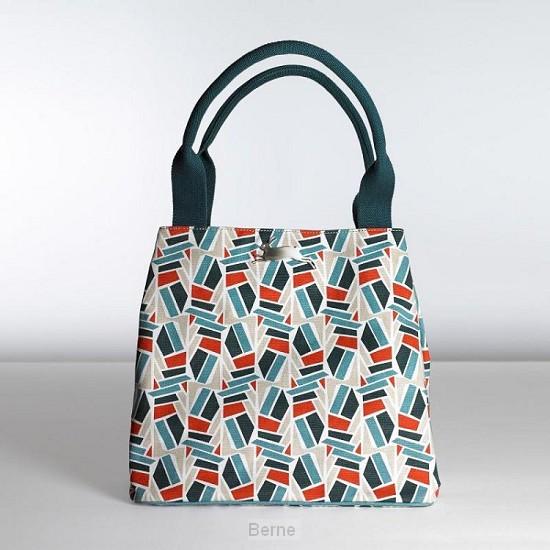 Modernism 1 - Art Bag