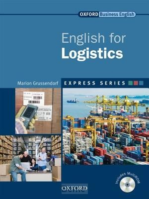 English for Logistics Students