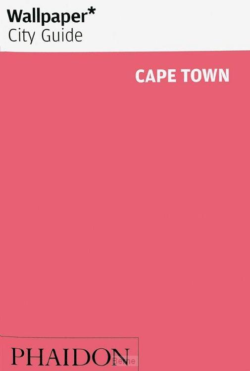 Wallpaper City Guide Cape Town