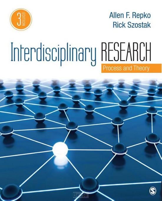 Interdisciplinary Research
