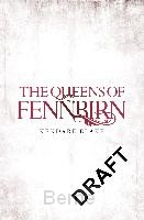 The Queens of Fennbirn