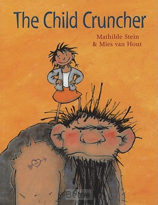 The Child Cruncher