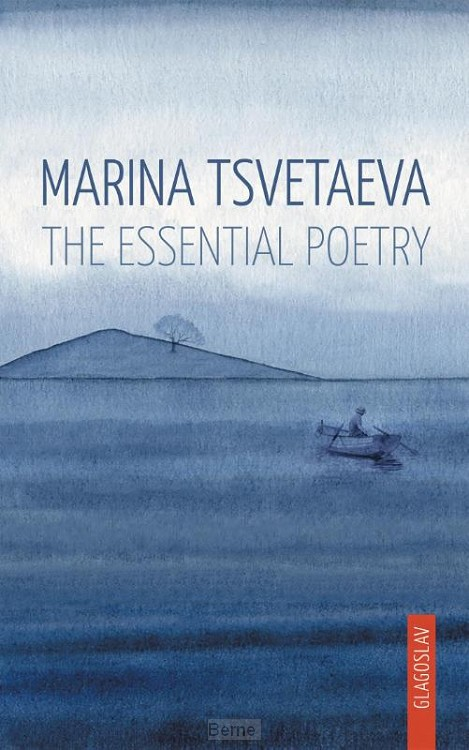 The Essential Poetry