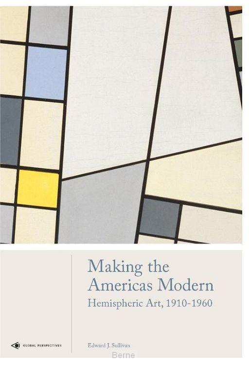 Making the Americas Modern