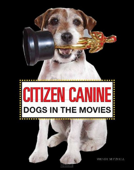 Citizen Canine