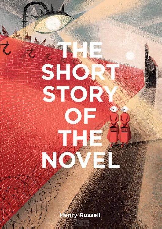 The Short Story of the Novel