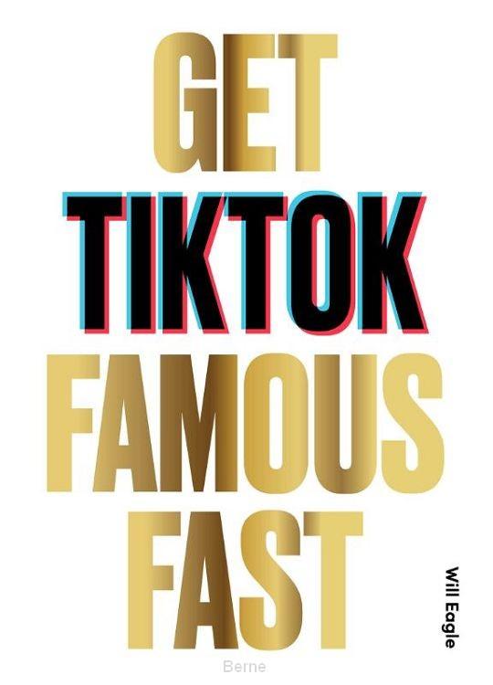 Get TikTok Famous Fast