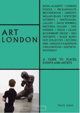Art London