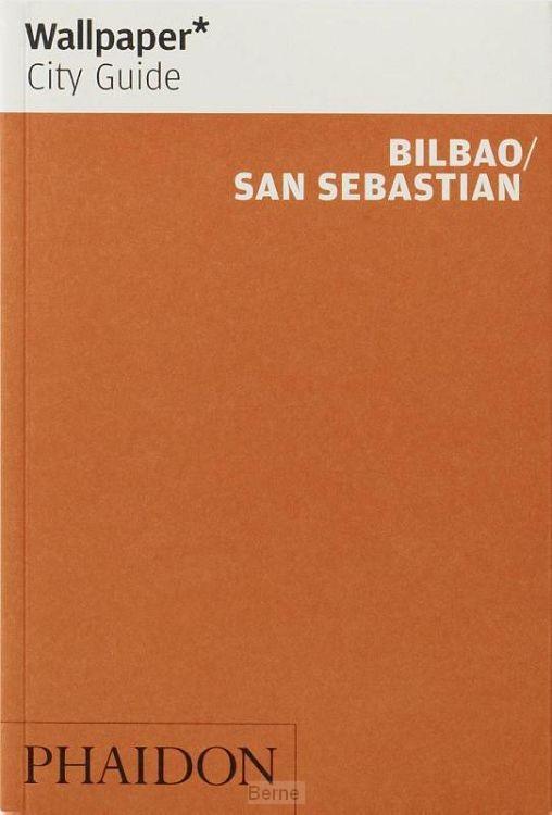Wallpaper* City Guide Bilbao / San Sebastian