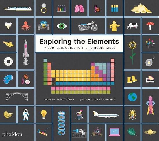 Exploring the Elements