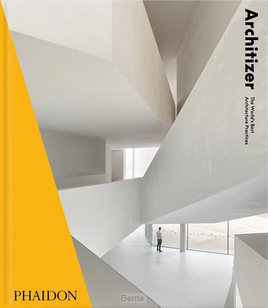 Architizer: The World's Best Architecture Practices 2021