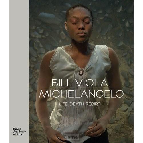 Bill Viola / Michelangelo