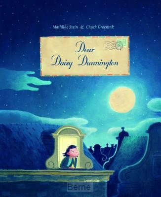 Dear Daisy Dunnington