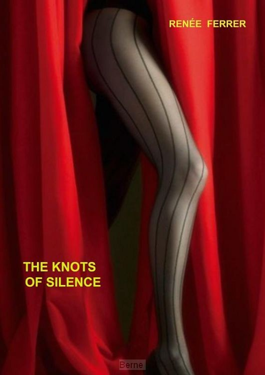 The Knots of Silence