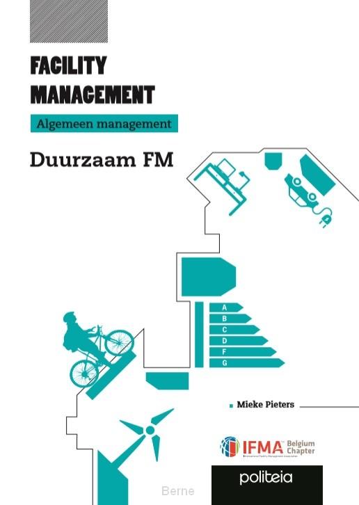 Duurzaam FM