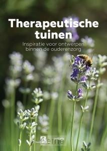 Therapeutische tuinen