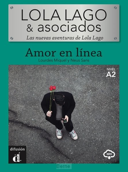 Amor en línea - A2