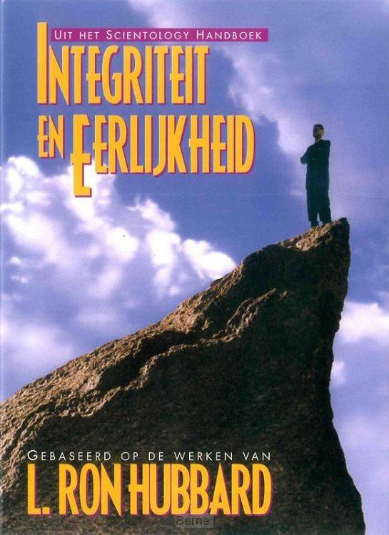 Integriteit en Eerlijkheid