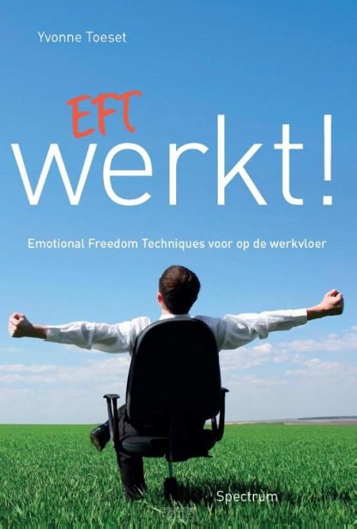 EFT werkt!