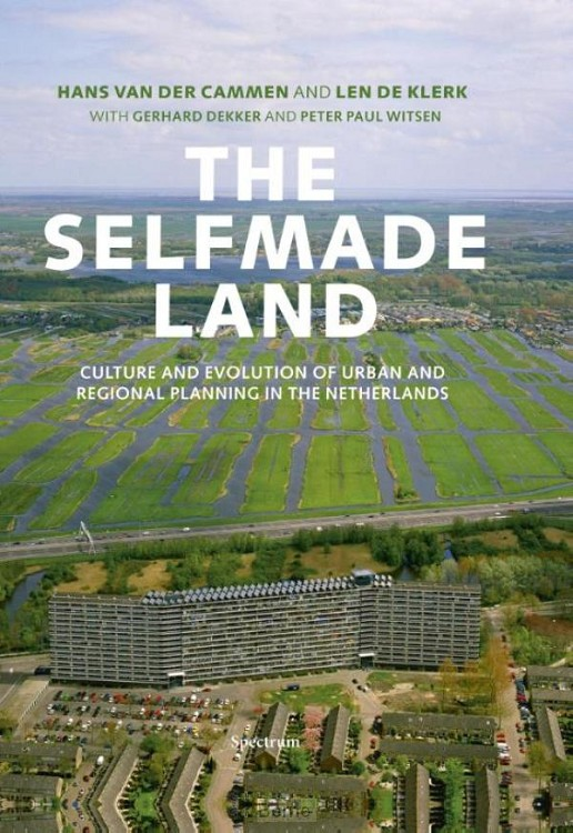 The selfmade land