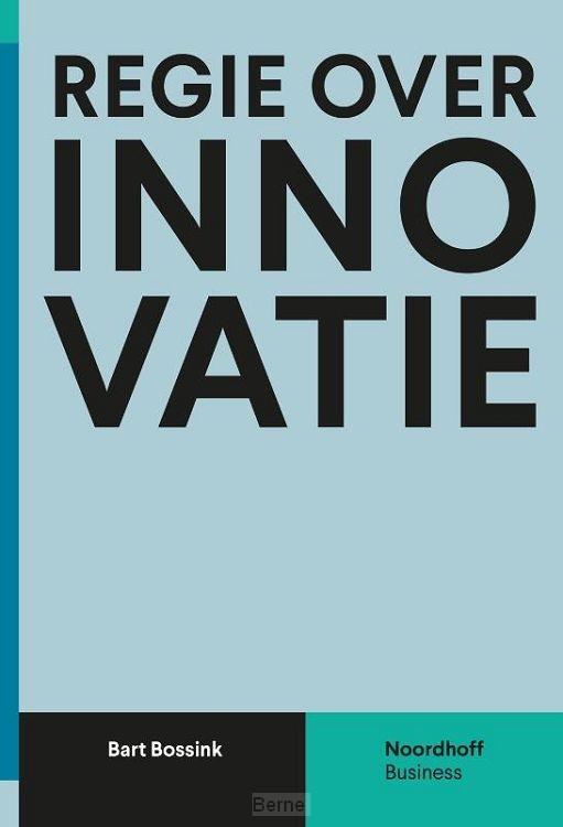 Regie over innovatie