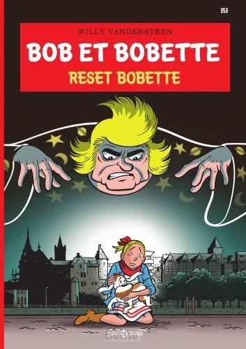353 Reset Bobette