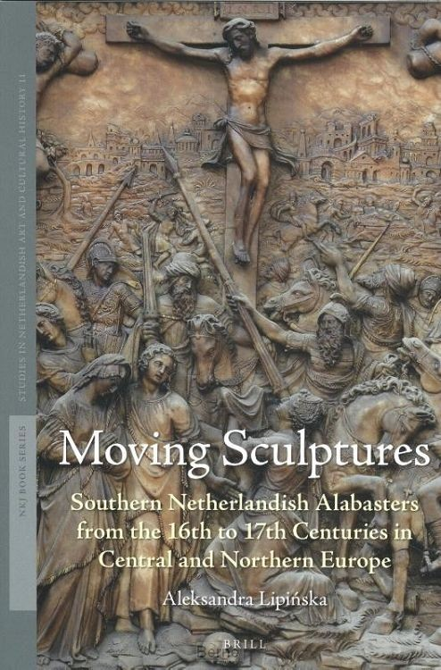 Moving Sculptures