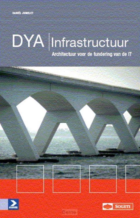 DYA Infrastructuur