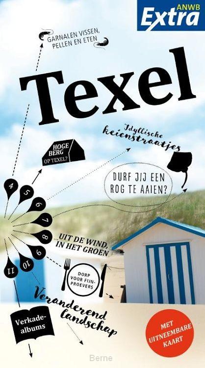 Extra Texel