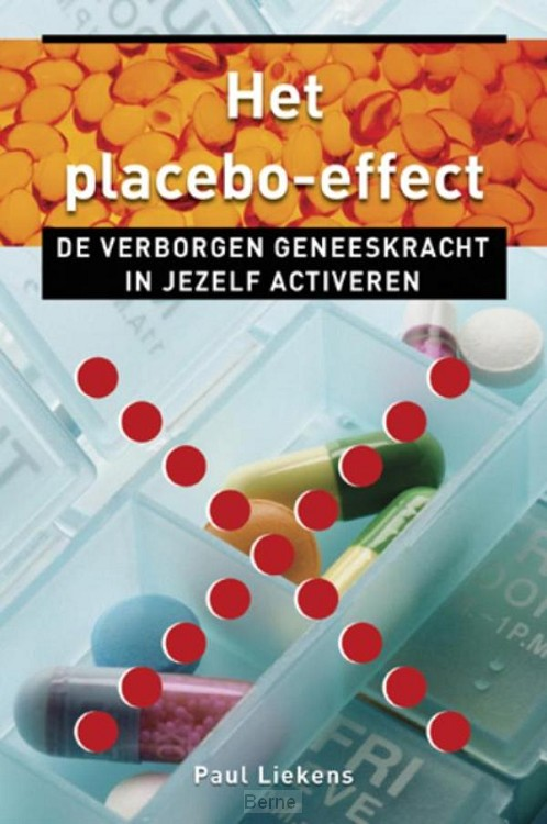 Het placebo effect