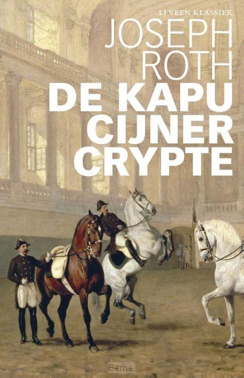 De Kapucijner Crypte