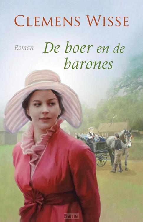 De boer en de barones