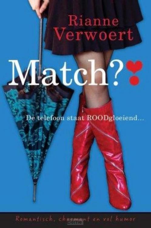 Match?