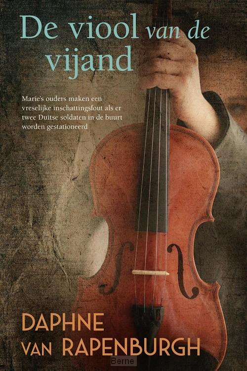 De viool van de vijand