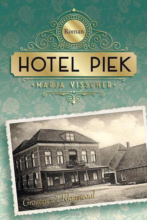 Hotel Piek