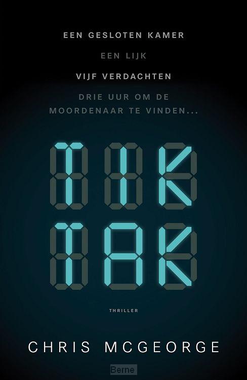 Tik Tak (5 ex. + backcard)