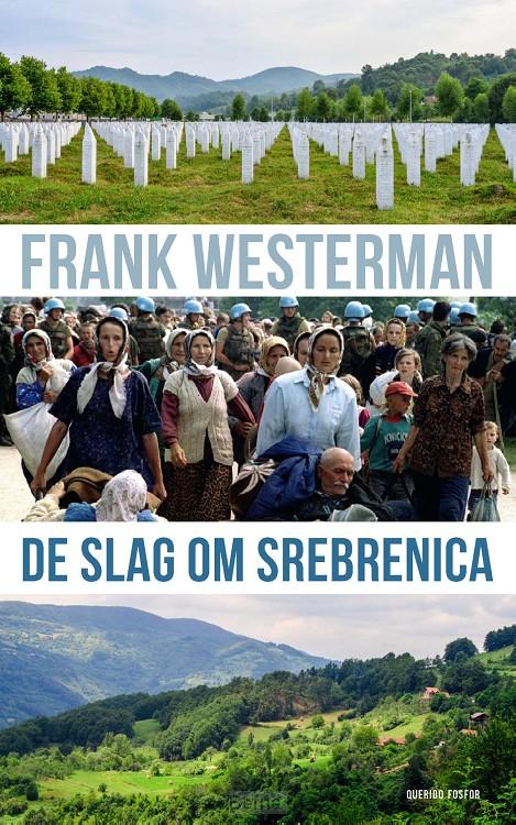 De slag om Srebrenica