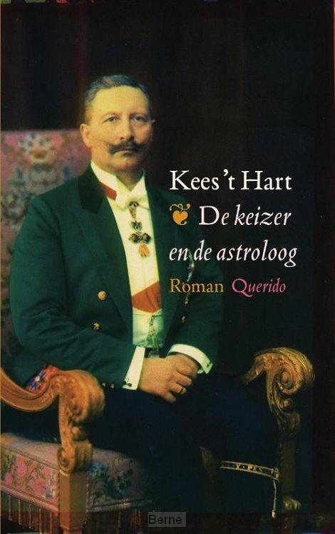 De keizer en de astroloog