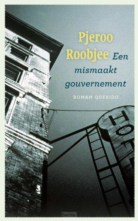 Een mismaakt gouvernement