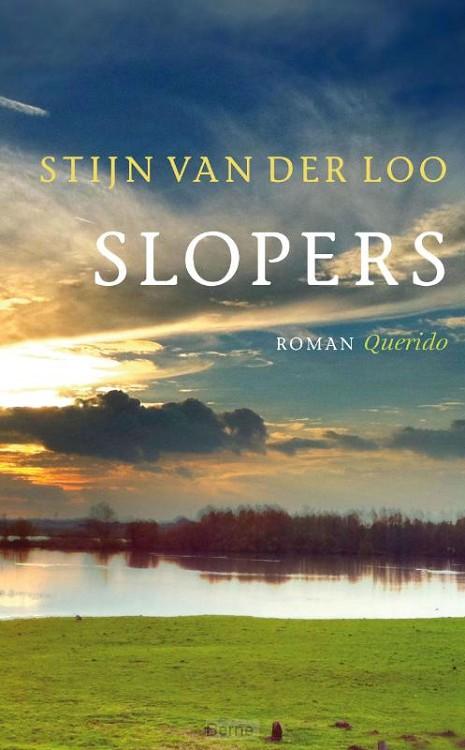 Slopers