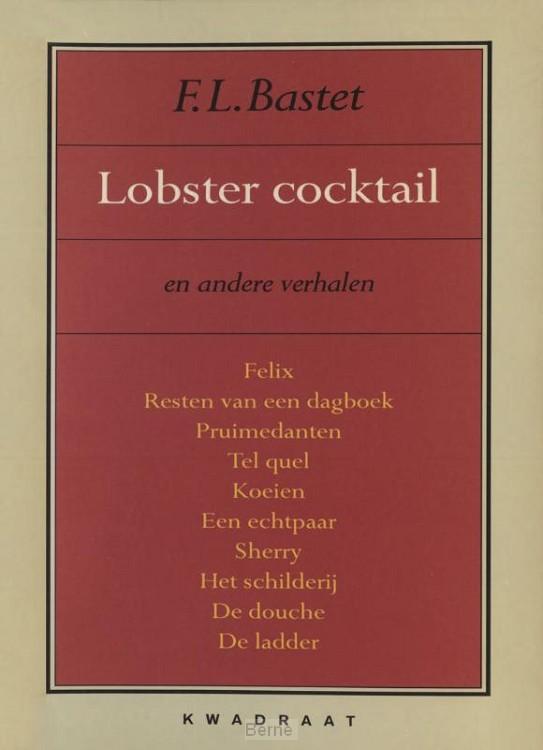Lobster cocktail en andere verhalen