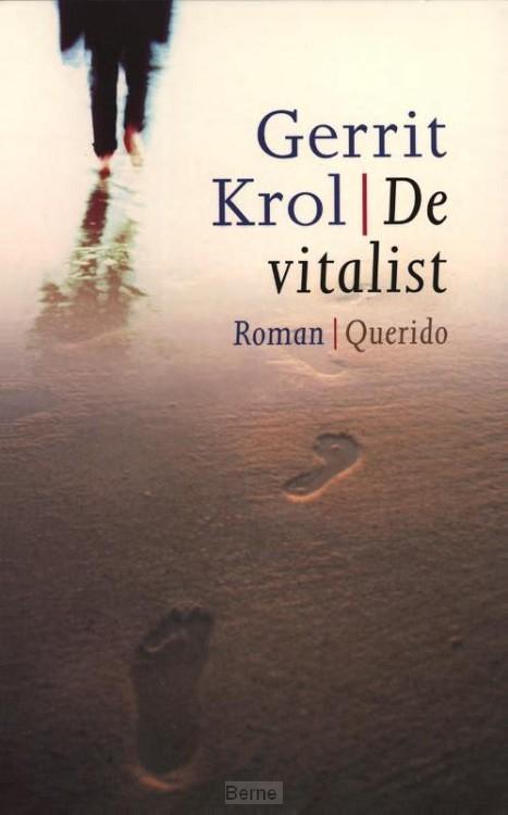 De vitalist