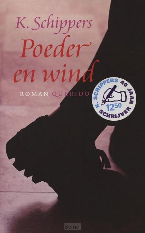 Poeder en wind