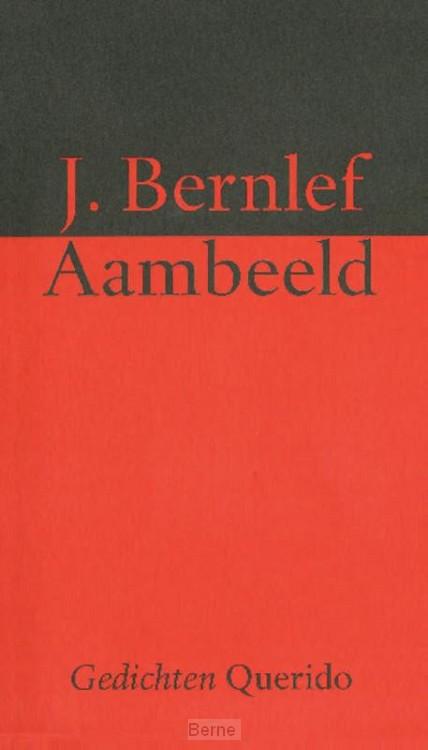 Aambeeld