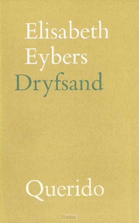 Dryfsand