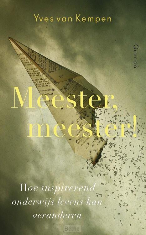 Meester, Meester!