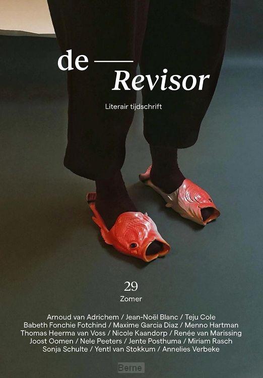 Revisor 29
