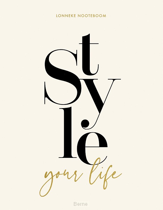 Style your Life