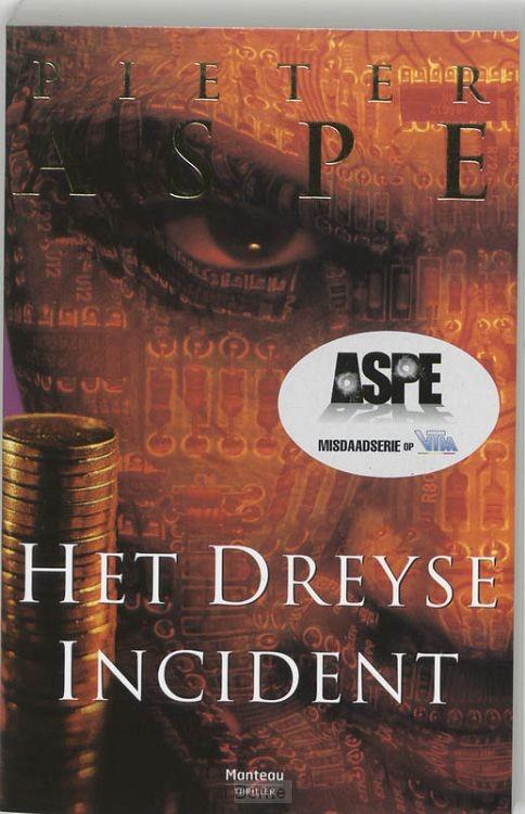 Dryse incident